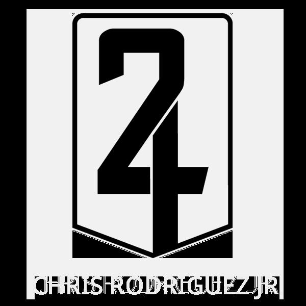 Chris Rodriguez Jr.